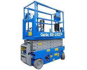 Genie-GS-1932-Battery-Scissor-Lift-Heigh