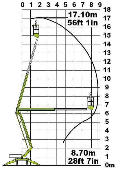 163.jpg
