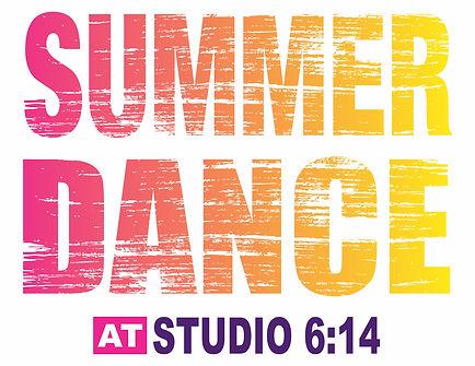 studio_614_summer_logo.jpg