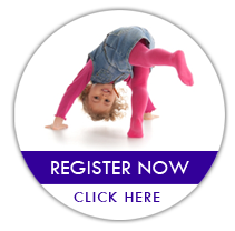 register-now2.png