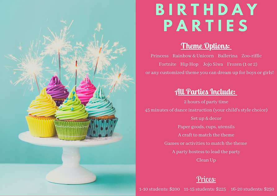 Colorful Cupcake Birthday Card (1).png