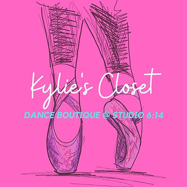 kYLIE'S Closet (1).jpg