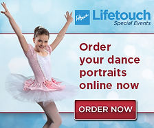 Special Events_Dance_Banner-300x250.jpg