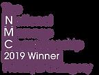 NMC_2019 Winner logo - Freestyle.png .pn
