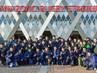 桐蔭学園高校ラグビー部 全国高校ラグビー2年連続優勝