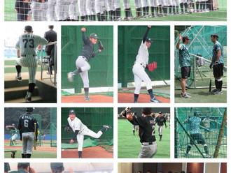 JR東日本野球部 都市対抗野球ベスト4