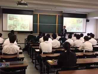 慶應野球部 支援プロジェクト