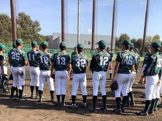 JR東日本野球部 トレーニング