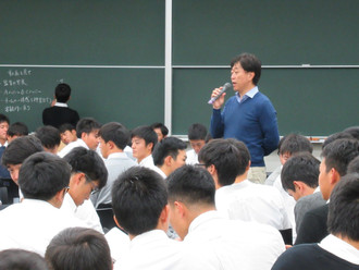慶應野球部 慶早戦前トレーニング