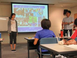 東京五輪 陸上女子長距離選手