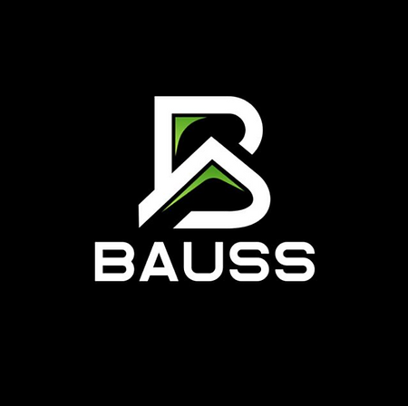 Bauss by WAS Co