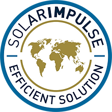 solar impulse foundation.png