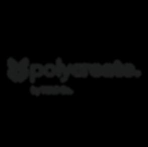 Logo de Polycreate_Mesa de trabajo 1.png