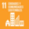 objetivo-ciudades-y-comunidades-sostenib