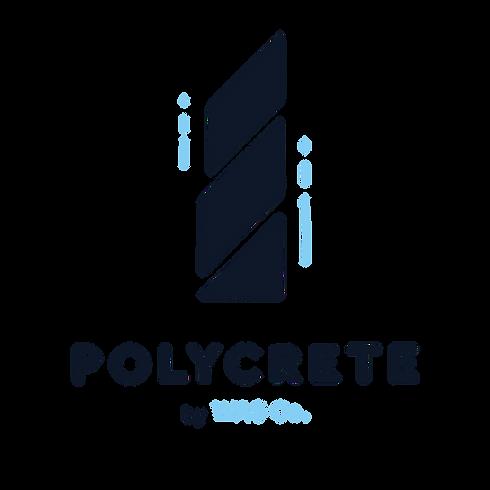 logo_original_edited_edited.png