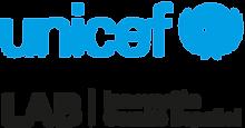 unicef_lab_logo-color.png