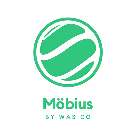 Möbius.png