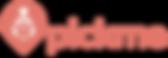 PickMe Logo.png