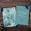 """Thumbnail: Postkarten Set """"Align & Shine"""""""