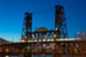 Steel Bridge, Portland, OR.jpg
