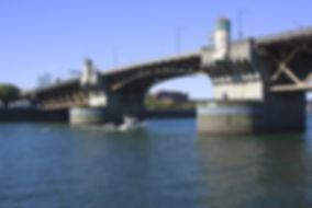 Burnside Bridge, Portland, OR.jpg