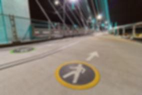 Tilikum Crossing Bridge, Portland, OR.jp