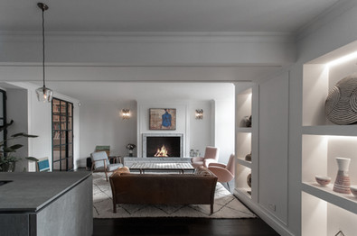 1-Kensington flat refubishment bespoke joinery traditional details bay window.jpg