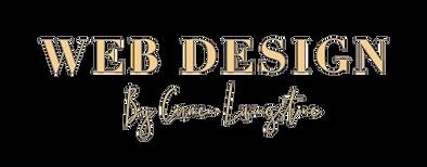 Logo%2520Web%2520Design%2520CL_edited_ed