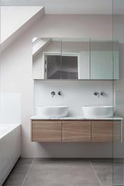14-Highgate-residential-extension-full-refurbishment-bathroom-design.jpg