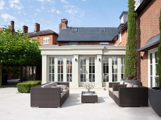 4_Berkshire-mansion-orangery-bespoke-architecture-conservatory-period-property.jpg