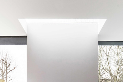 9-skylight.jpg