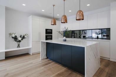 3-2-Maida-Vale-Westminster-garden-flat-extension-refurbishment-kitchen-design-marble.jpg