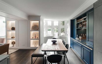 6-Kensington-flat-refubishment-bespoke-joinery-traditional-details-bar.jpg