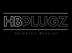 HB Plugz