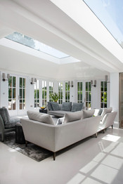 18_berkshire-country-mansion-georgian-orangery-interior-design-skylight.jpg