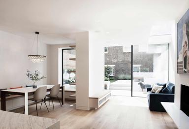 6-Maida-Vale-Westminster-garden-flat-extension-refurbishment-modern-living-room-corner-win