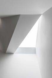 13-Highgate-residential-extension-full-modern-refurbishment-skylight.jpg