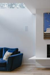 8-Maida-Vale-Westminster-garden-flat-extension-refurbishment-modern-skylight-.jpg
