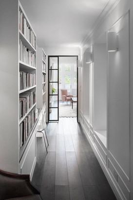 7-Notting-Hill-mansion-block-refubishmen