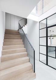 3-Highgate-residential-extension-full-refurbishment-Crittall-modern-stair.jpg