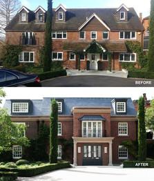 2_Berkshire-country-house-period-details-Georgian-columns.jpg