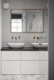 11-Notting Hill mansion block refubishment bespoke joinery bathroom design.jpg