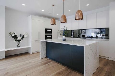 3-2-Maida-Vale-Westminster-garden-flat-e
