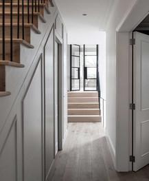 9-Highgate-residential-extension-full-refurbishment-timber-panel-period-property.jpg