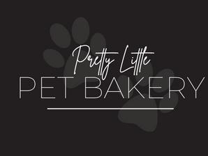 Pretty Little Pet Bakery