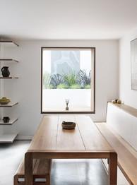 4-Notting-Hill-Westbourne-Park-Road-garden-flat-extension-glass-box-window-seat-bespoke-jo