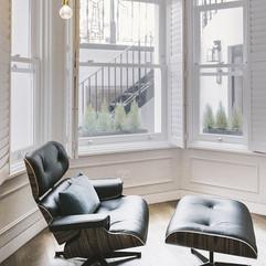 9-Maida-Vale-Westminster-garden-flat-extension-refurbishment-bay-window-period-property.jp