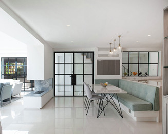 12_Berkshire-country-house-bespoke-fireplace-marble-kitchen-crittall.jpg