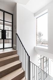 19-Highgate-residential-extension-full-refurbishment-Tadelakt-plaster.jpg