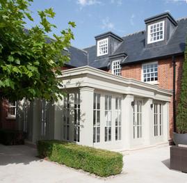 6_Berkshire-country-house-orangery-bespoke-traditional-architecture.jpg